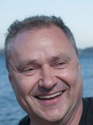 Mario Schumacher