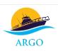 Argo Capitan Aleks . Excursion en barco y pesca - JuJuJu Partner