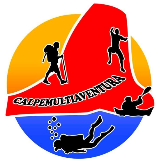 Calpe Multiaventura: Buceo-Kayak-Paddle Surf