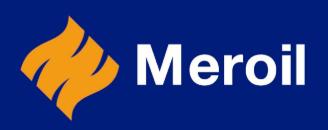 Gasolinera MEROIL – Benissa