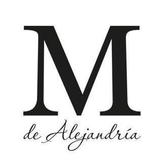 M de Alejandria - JuJuJu Partner