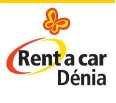Rent-a-car-Denia en el aeropuerto de Alicante - jujuju Partner