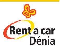 RENT A CAR – Dénia