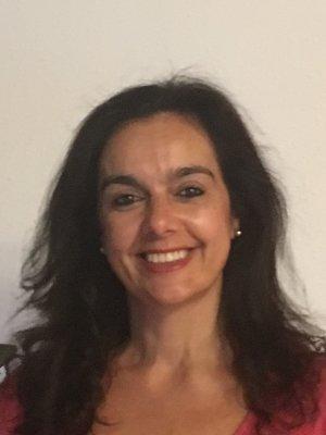 Ana Belén Gallardo