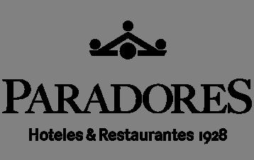 Restaurante PARADOR – Jávea (Cóctel Bar y Cafetería)