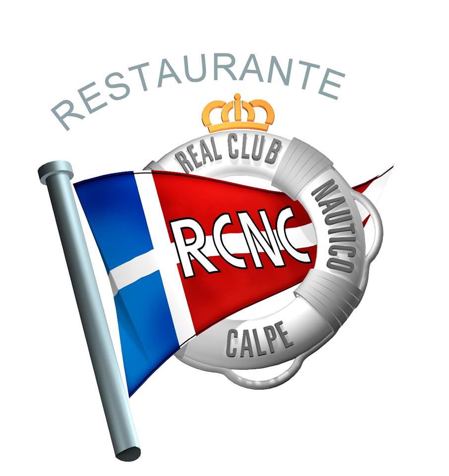 Restaurante REAL CLUB NÁUTICO – Calpe