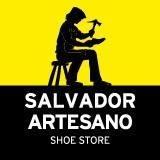 Salvador Artesano Ondara - JuJuJu Partner