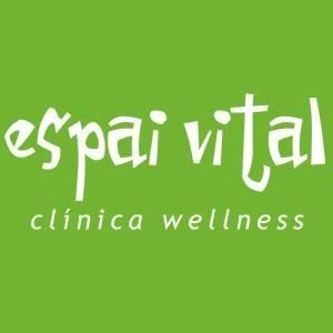 Fisioterapia – ESPAI VITAL – Benissa