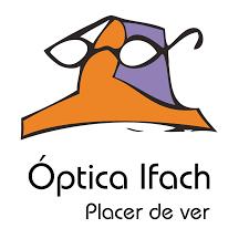 Optica Ifach – Calpe