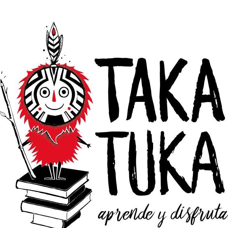 Academia TAKATUKA – Benissa