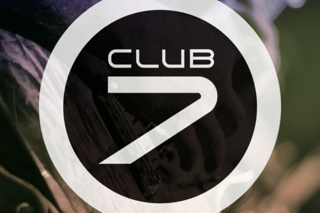 Music Bar Club 7 – Calpe
