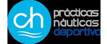CH practicas nauticas deportiva - jujuju partner