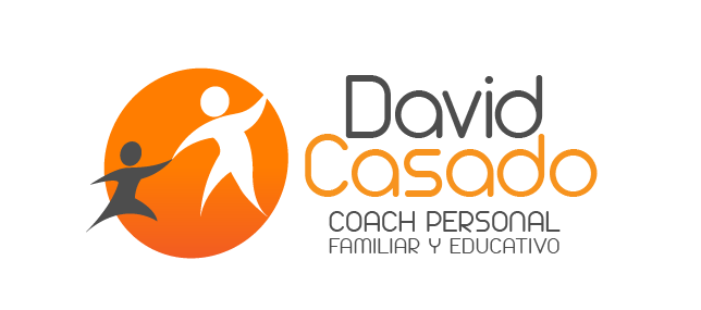 David Casado : Coach familiar y educativo – Calpe