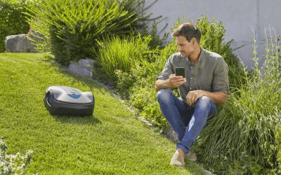 ¿Sabías que la jardinería relaja más que… ?
