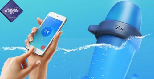 SMART : Pool cleaning - Schwimmbad Reinigung - Limpieza de la Piscina - JuJuJu Aquacenter
