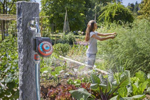 Alles für Ihren Garten und die Gartenarbeit mit Gardena bei JuJuJu Aquacenter in Benissa - Costa Blanca - Spanien