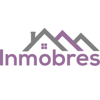Bono Property Services – Inmobres Calpe