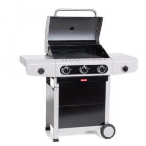 BBQ Barbecook siesta310 barbecook by jujuju aquacenter in benissa alicante