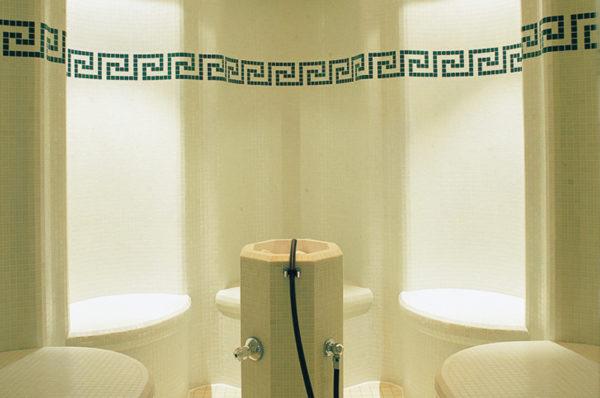 dampfbad jujuju aquacenter und ruku