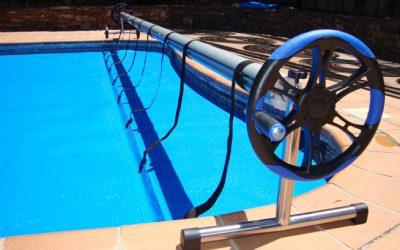 8 ventajas de una cubierta de piscina en la Costa Blanca