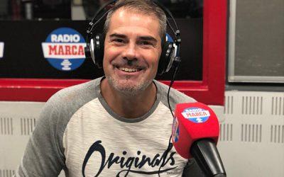 """Charla: Video-blogger """"Diego Pons Cristiani"""" el 31 de Enero 2020 en JuJuJu Aquacenter – Benissa"""
