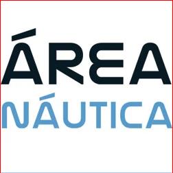ÁREA NÁUTICA – Moraira