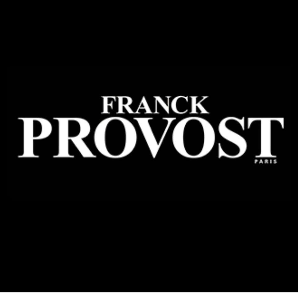 Salón de belleza Franck Provost – Calpe