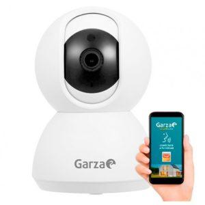 Camara ip wifi 360 720P hd - Camera smart - Kamara wifi - benissa - calpe -moraira - javea -denia - altea - benidorm - albir