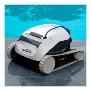 pool robot dolphine e10 - jujuju aquacenter