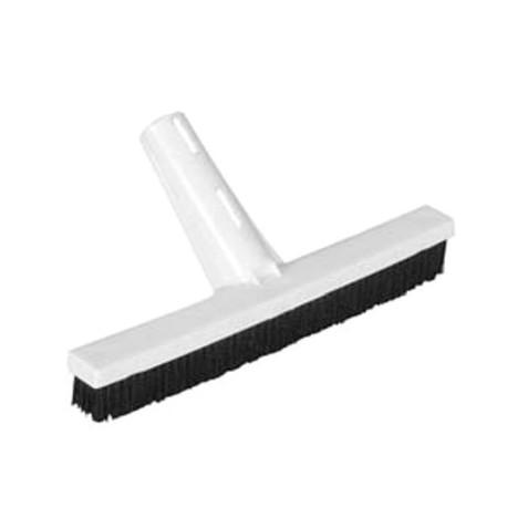 cepillo para limpiar la piscina de astral en jujuju aquacenter