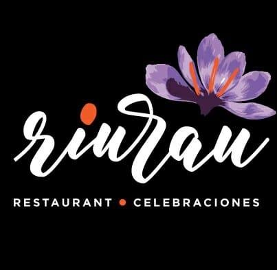 Restaurante Riu Rau – Jalón