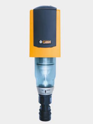 Filtro de agua Cilit - jujuju aquacenter benissa