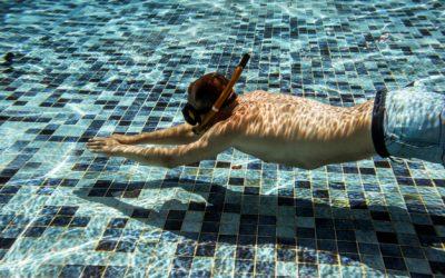 Qué es más económico : Arena o Vidrio para el filtro de tu piscina