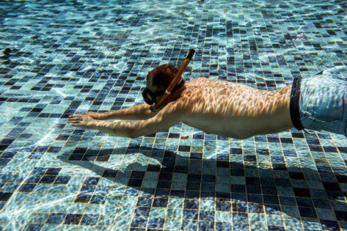 Todo para tu piscina en jujuju aquacenter benissa costablanca