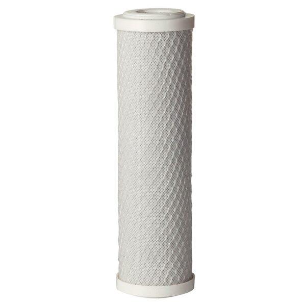 cartucho-filtro-carbon-activo-jujuju-aquacenter