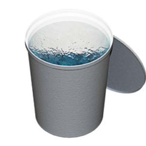 deposito de agua - jujuju aquacenter benissa alicante