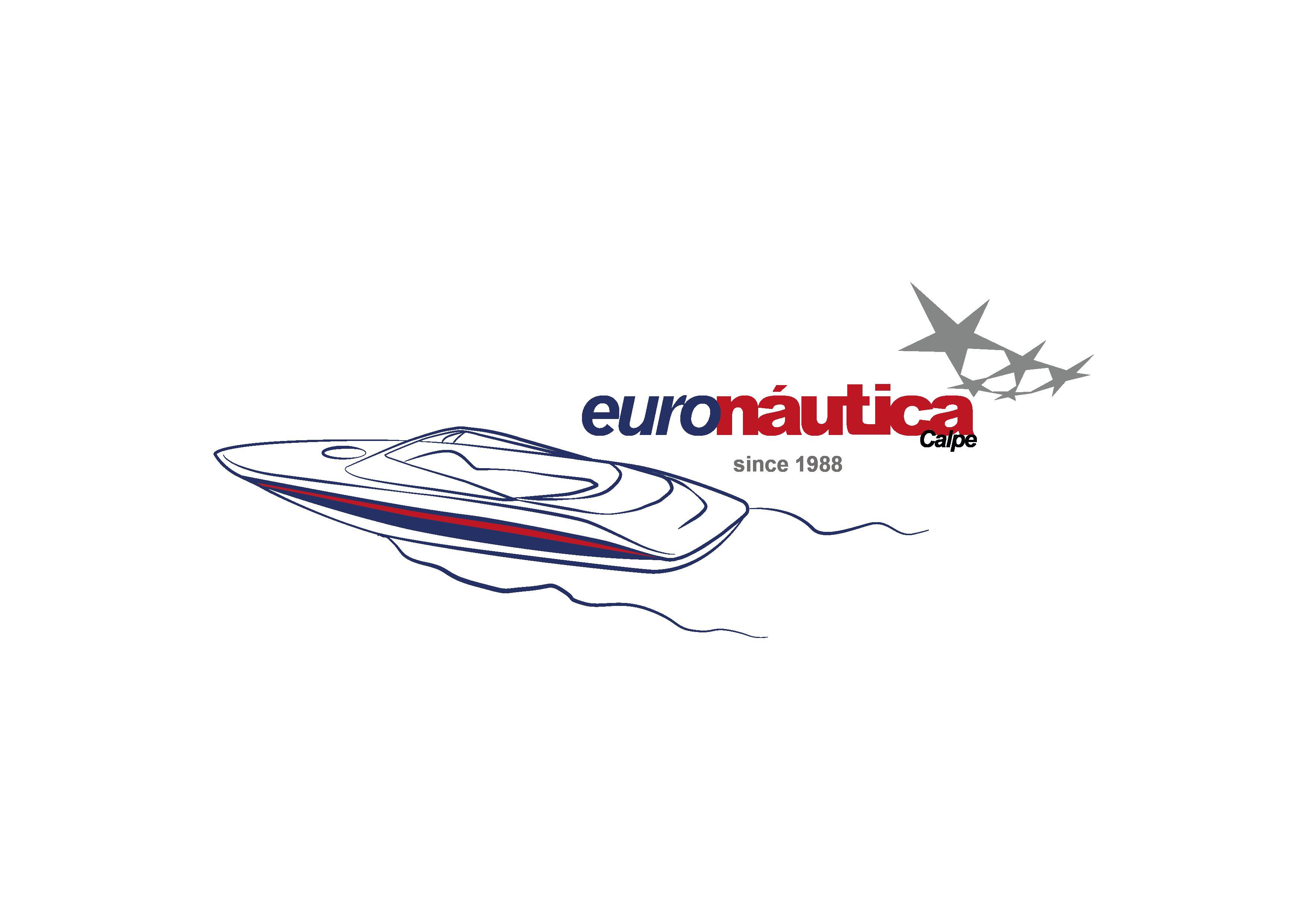 Euronáutica Calpe en Altea