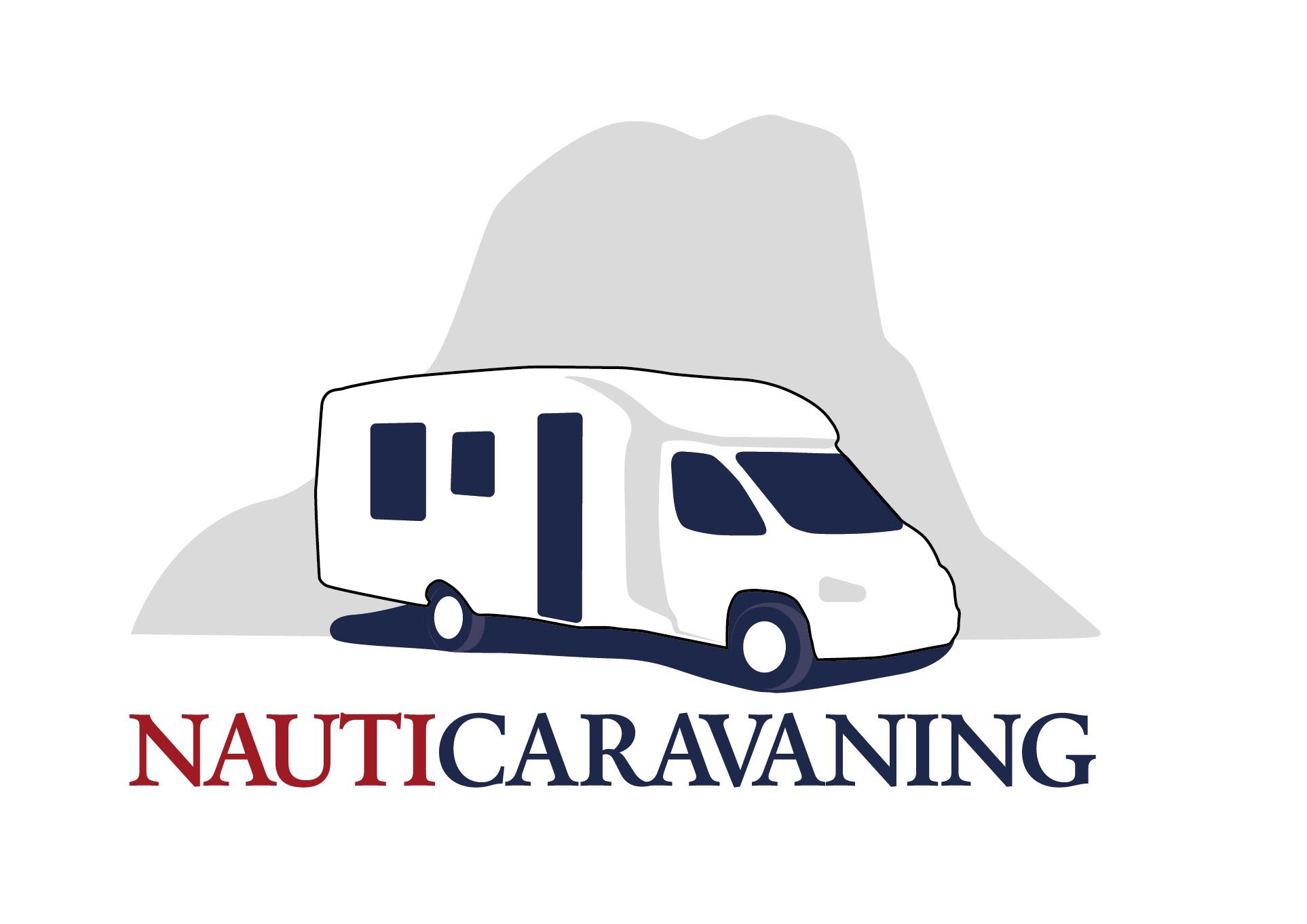 NautiCaravaning – Calpe
