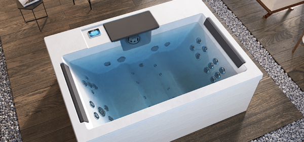 spa suite de aquavia en jujuju aquacenter benissa alicante