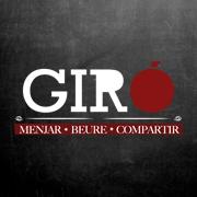 Restaurante Giró – Benissa