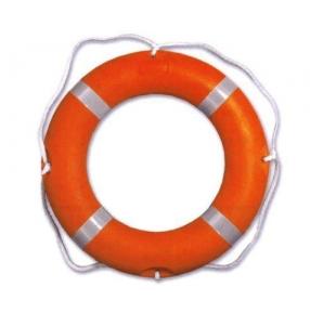 aro salvavidas - jujuju aquacenter