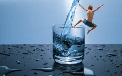 10 ventajas de una Ósmosis Inversa: Agua potable en casa