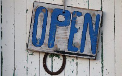 JuJuJu Aquacenter abre el lunes, 18 de Mayo otra vez sus puertas