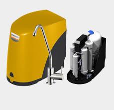 osmosis inversa doméstica cilit en jujuju aquacenter benissa alicante