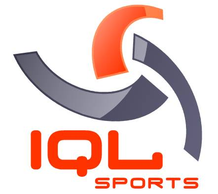 IQL Tennis Academy – Albir