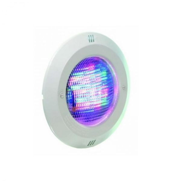 Luz LED para piscina Astral Pool en JuJuJu Aquacenter Benissa