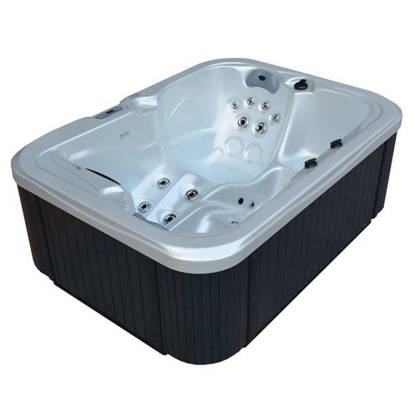 spa 2015 en jujuju aquacenter benissa alicante