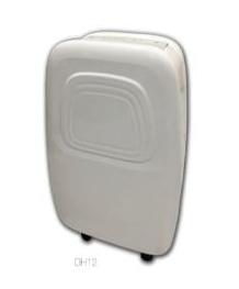 Deshumidificador Trau DH12 en jujuju aquacenter benissa