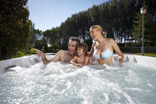 spa y relax para toda la familia by jujuju aquacenter en benissa costa blanca