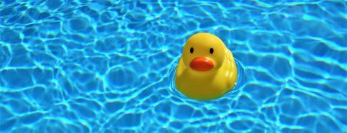 agua piscina jujuju aquacenter benissa